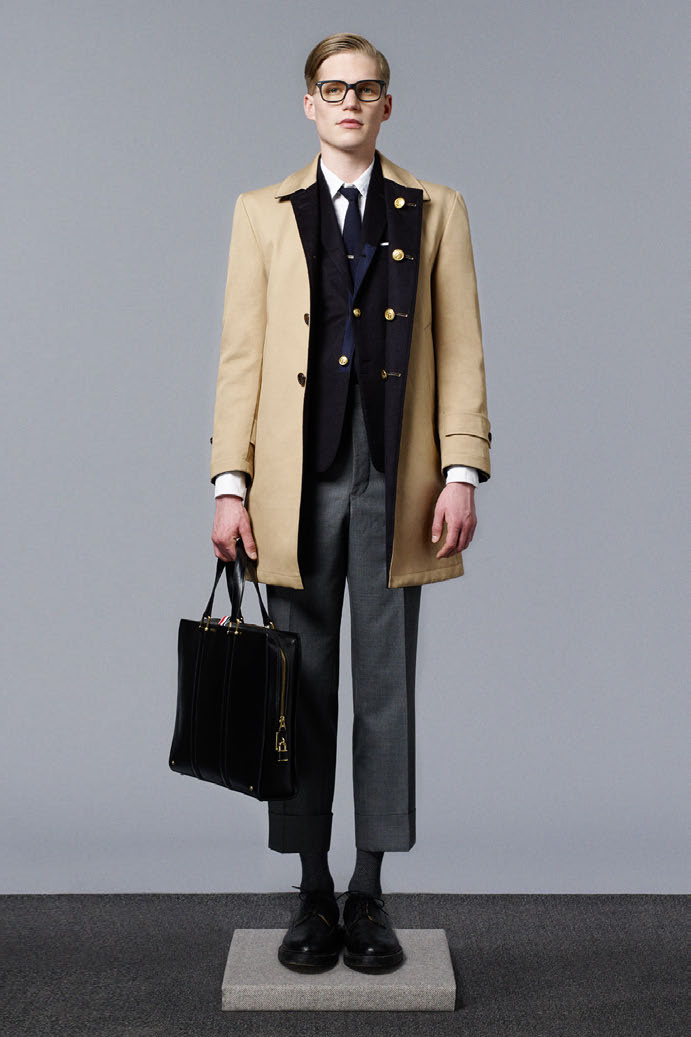 thom-browne-fallwinter-2014-lookbook-7