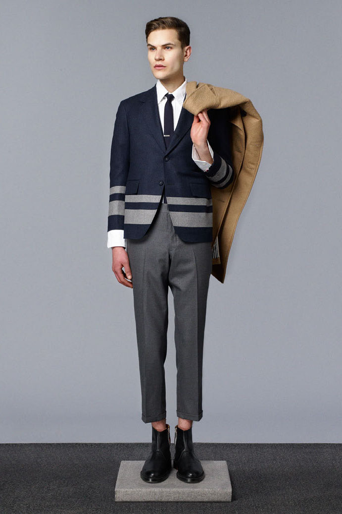 thom-browne-fallwinter-2014-lookbook-8