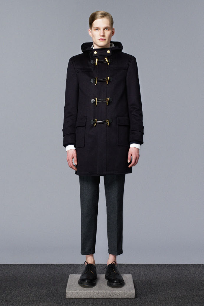 thom-browne-fallwinter-2014-lookbook-9