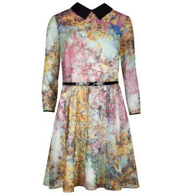 uk-Womens-Clothing-Dresses-EPONI-Pretty-trees-print-dress-Dusky-Pink-WA4W_EPONI_51-DUSKY-PINK_1.jpg