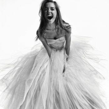 vera-wang-bridal-2014-fall-ad-campaign01