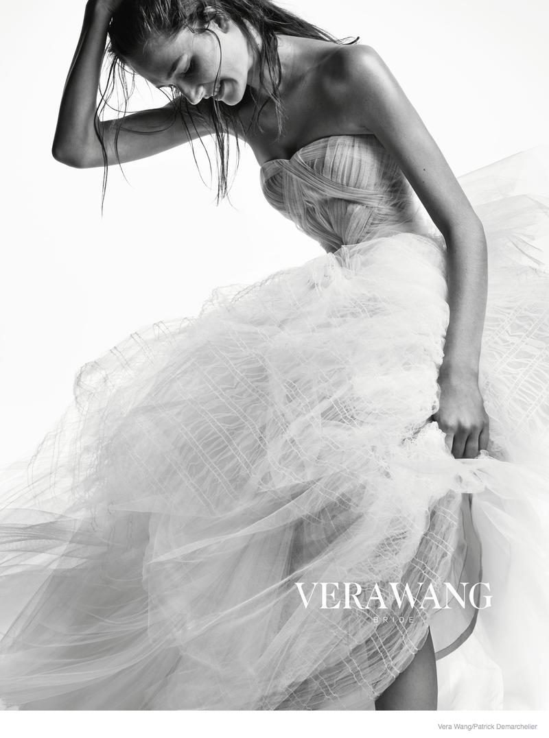 vera-wang-bridal-2014-fall-ad-campaign02