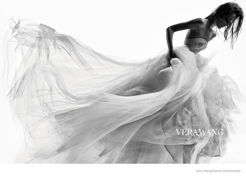 vera-wang-bridal-2014-fall-ad-campaign03