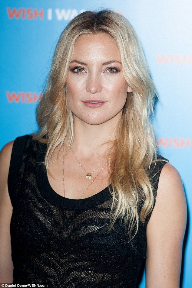 kate-hudson-emanuel-ungaro-wish-london-screening/