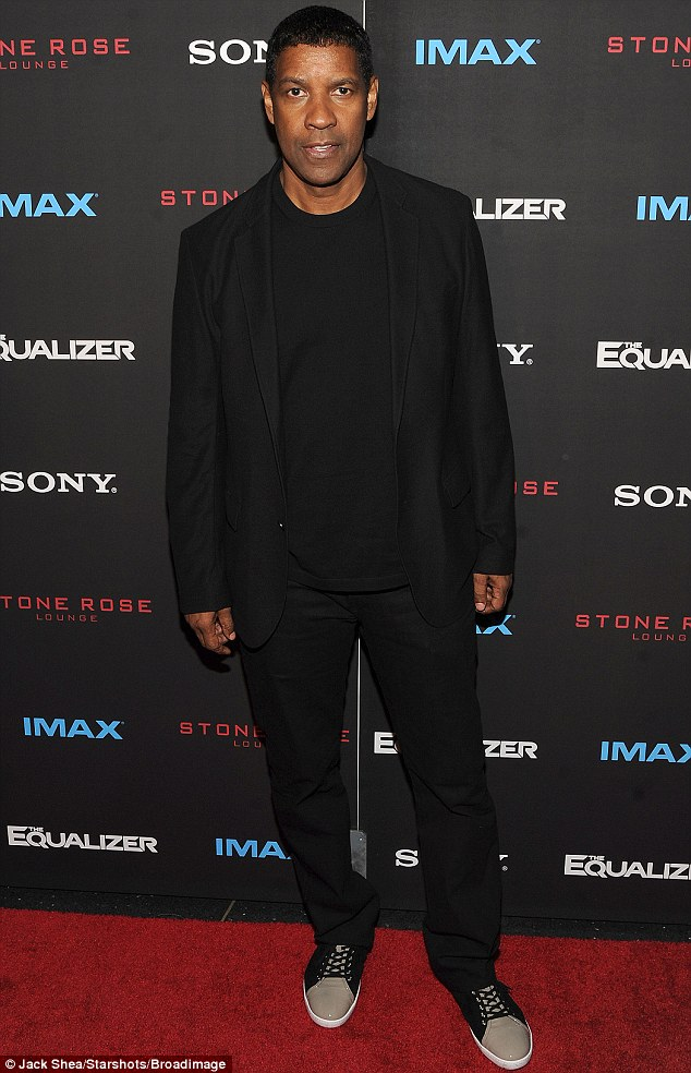 1411438150710_Image_galleryImage_Pictured_Denzel_Washingto