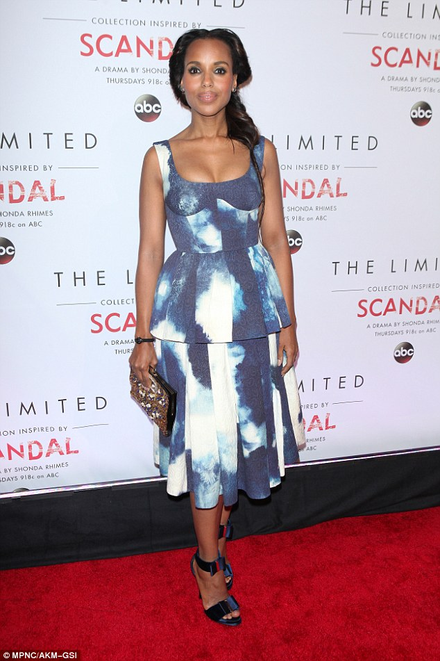 kerry-washington -wears giles-at- limited-scandal-collection-launch-event/