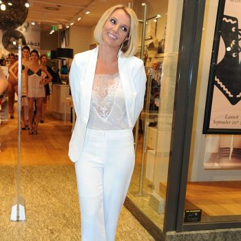 1411646642623_Image_galleryImage_Britney_Spears_promoting_