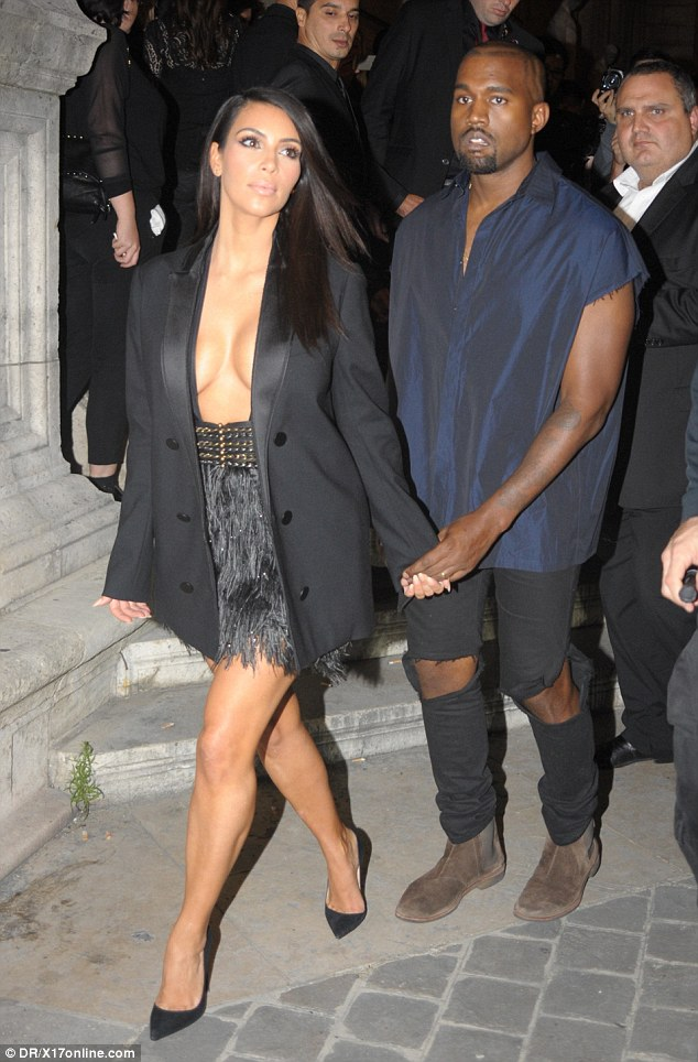 _Kim_Kardashian_and_Kanye_-lanvin-show