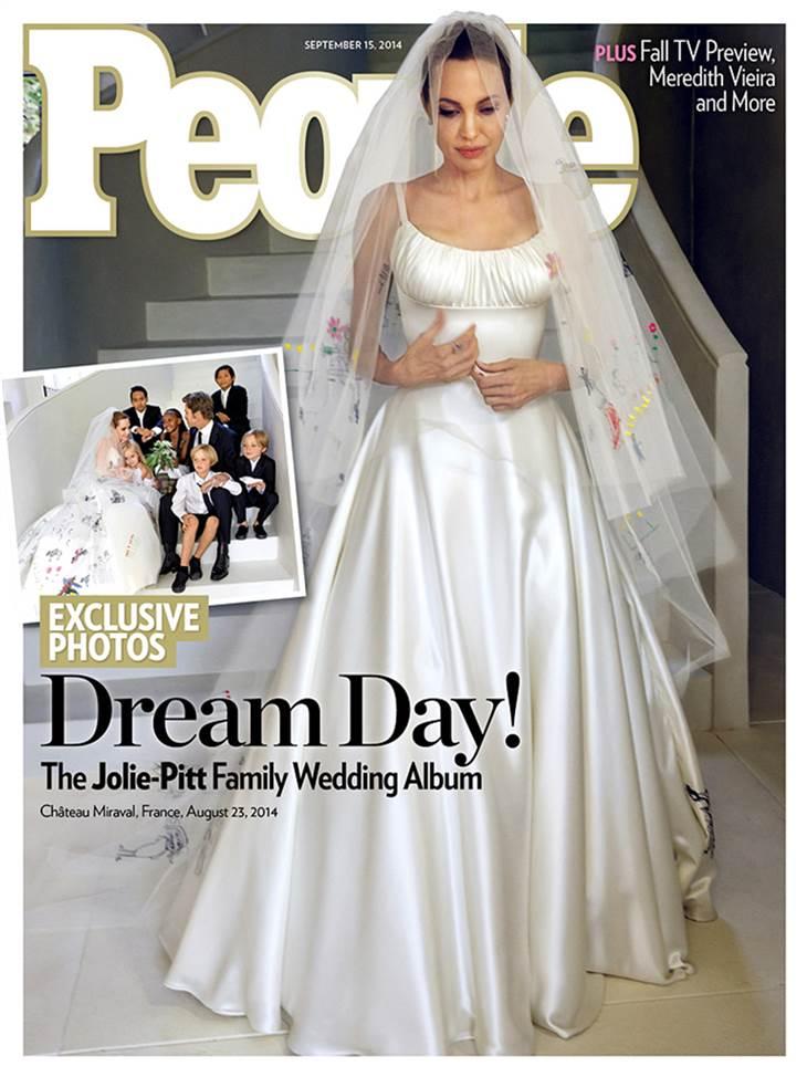 1D274906675449-140901-jolie-people-wedding-1947.blocks_desktop_large