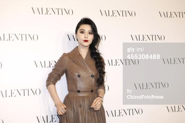 an-bingbing-valentino-valentino-beijng-yintai-store-opening/