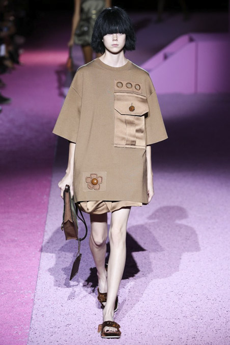 Marc- Jacobs-Spring -2015- Ready-to-Wear