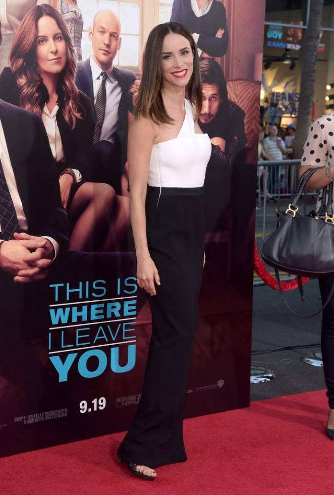 Abigail-Spencer--This-Is-Where-I-Leave-You-Premiere--02-662x981