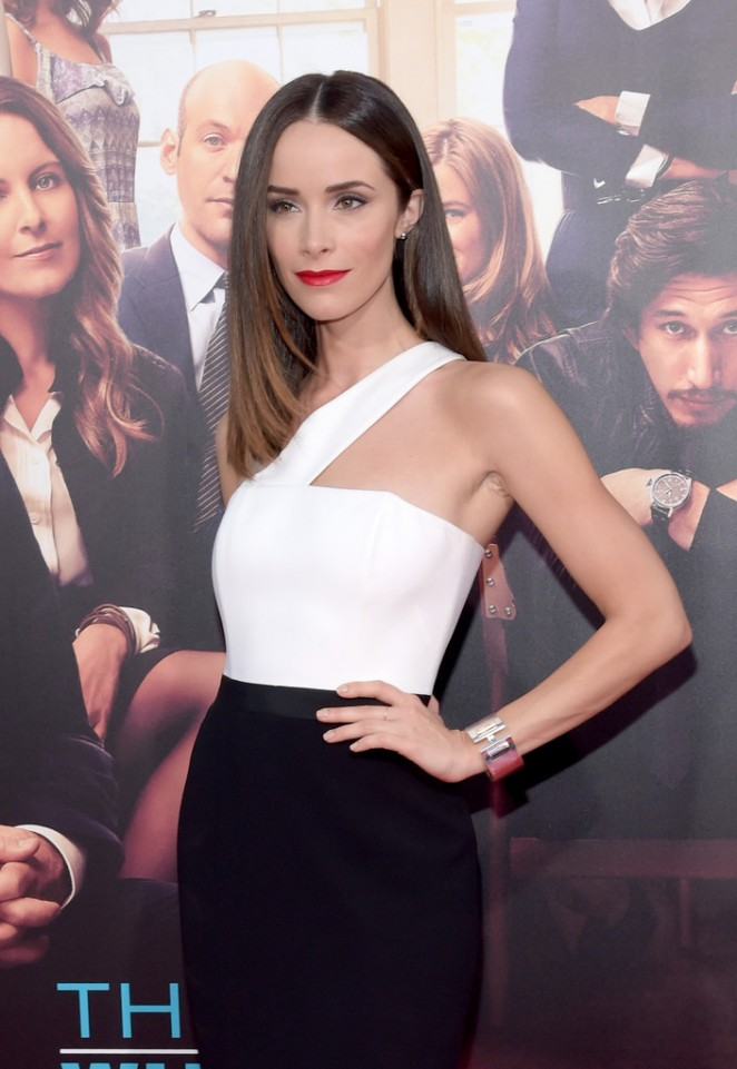 Abigail-Spencer--This-Is-Where-I-Leave-You-Premiere--04-662x961