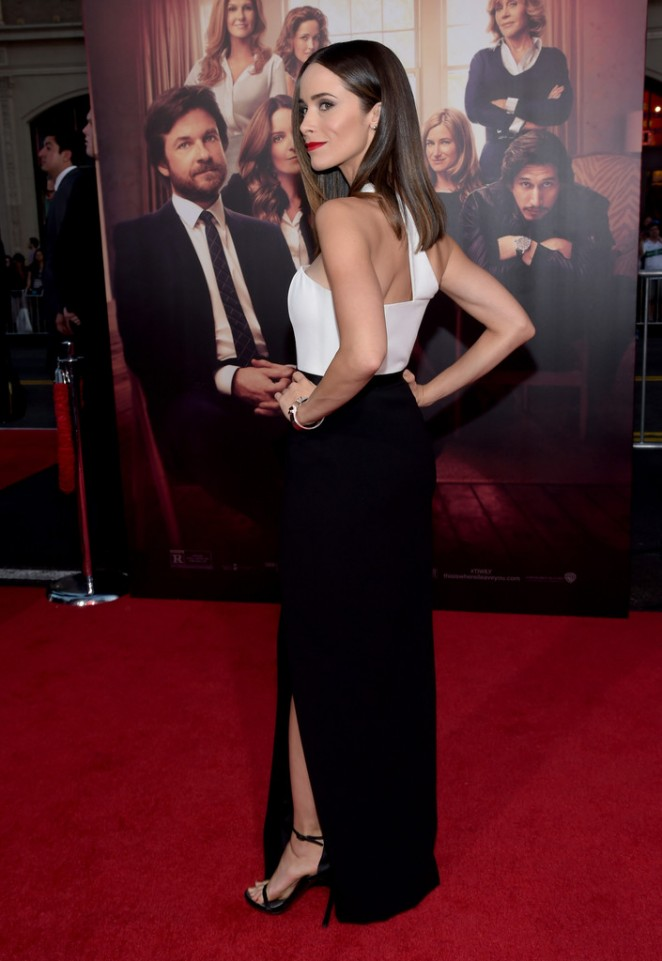 Abigail-Spencer--This-Is-Where-I-Leave-You-Premiere--10-662x961