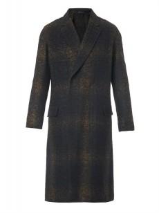 Cerruti-1881-Paris-Tailored-Check-Coat-2-230x308