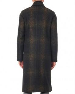 Cerruti-1881-Paris-Tailored-Check-Coat-4-247x308