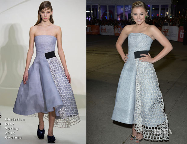 Chloe-Grace-Moretz-In-Christian-Dior-Couture-The-Equalizer-Toronto-Film-Festival-Premiere