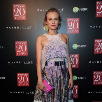Diane-Kruger-Instyle-Hosts-20th-Anniversary-Party-061