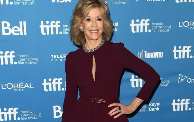 jane-fonda-elie-saab-leave-toronto-international-film-festival-press-conference/