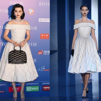 Fan-Bingbing-In-Ralph-Russo-Couture-2014-Bazaar-Charity-Night