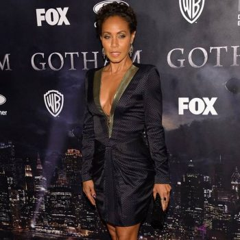 Jada-Pinkett-Smith-in-Gray-Dress-for-the-New-York-Premiere-0