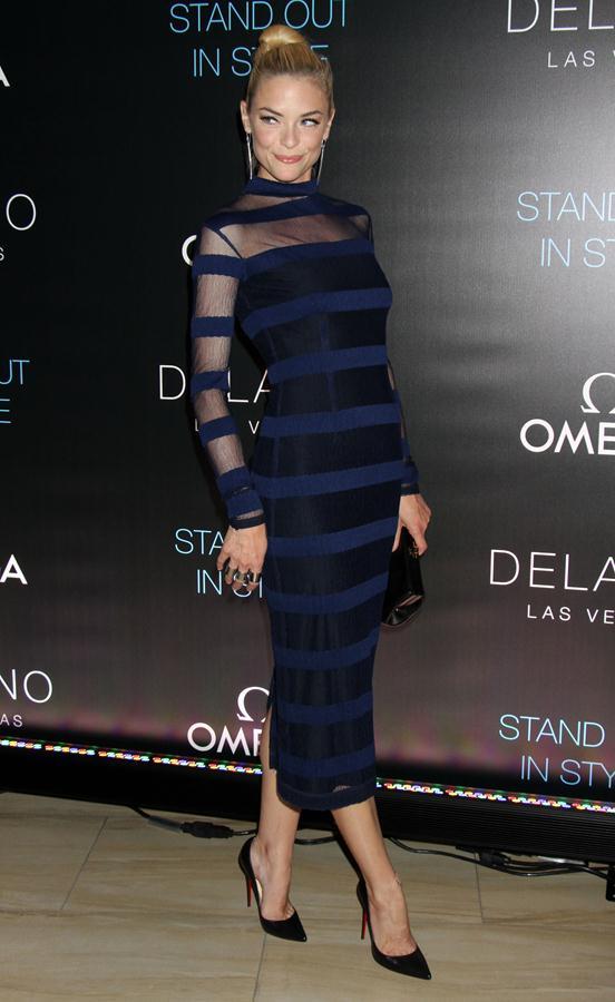 Jaime-King-dress-Delano-Las-Vegas-Grand-Opening-Party-4-1