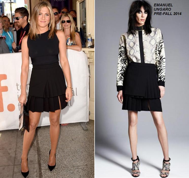 Jennifer+Aniston