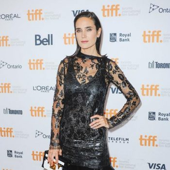 Jennifer-Connelly-dress-Shelter-premiere-at-2014-TIFF-3