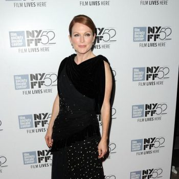 Julianne-Moore-gown-Maps-To-The-Stars-Premiere-3