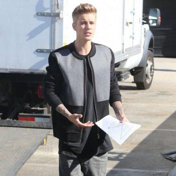 Justin-Bieber-Balenciaga-Jacket-Givenchy-Sneakers-21