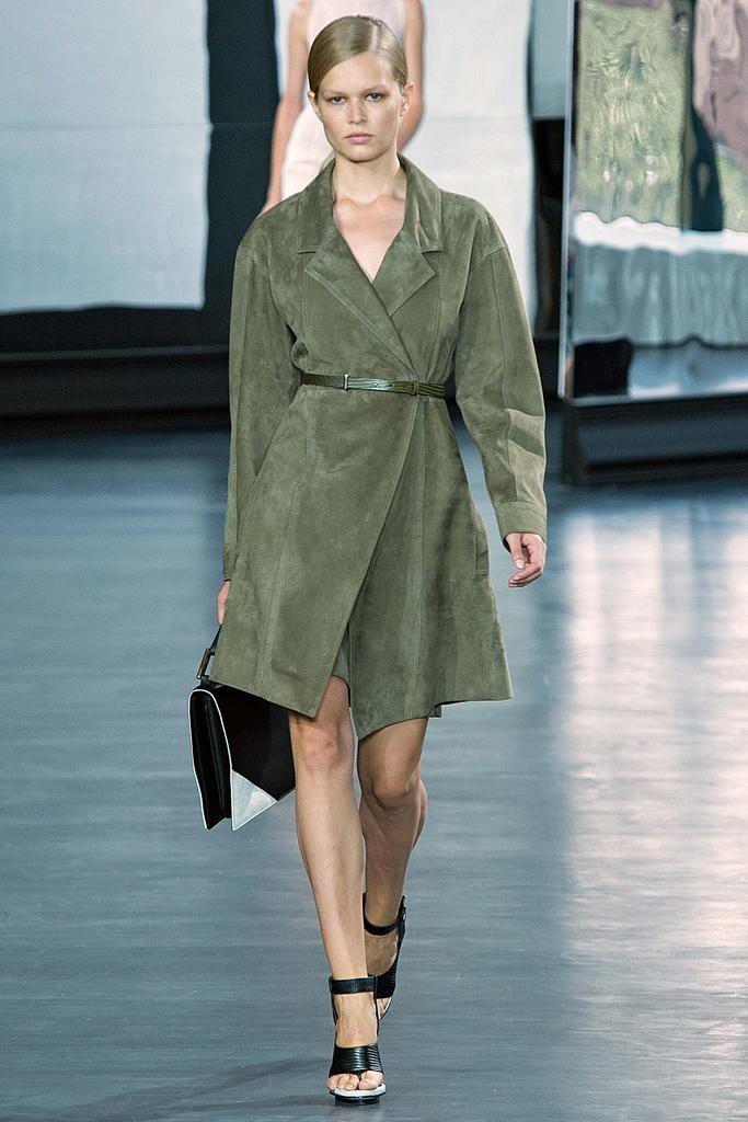 spring-2015-ready-to-wear/jason-wu/collection