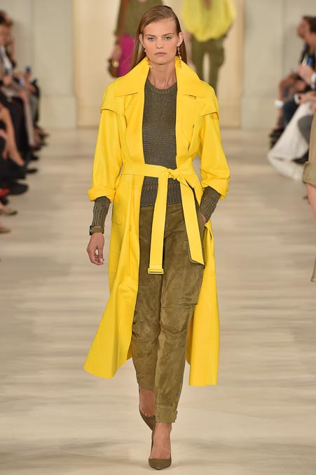 Ralph- Lauren-Spring -2015 Ready-to-Wear