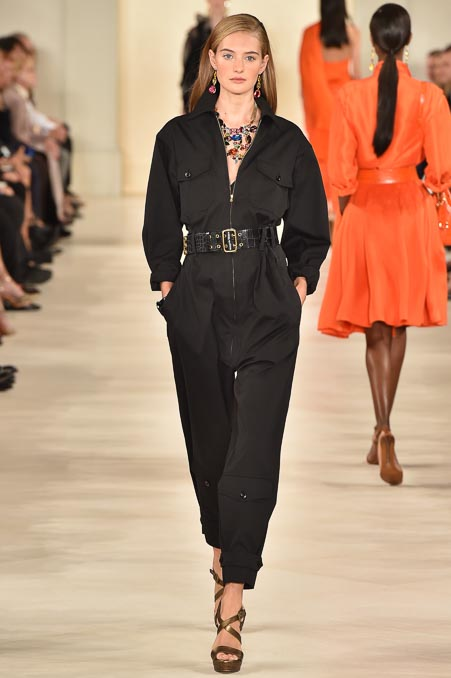 Ralph- Lauren-Spring -2015- Ready-to-Wear