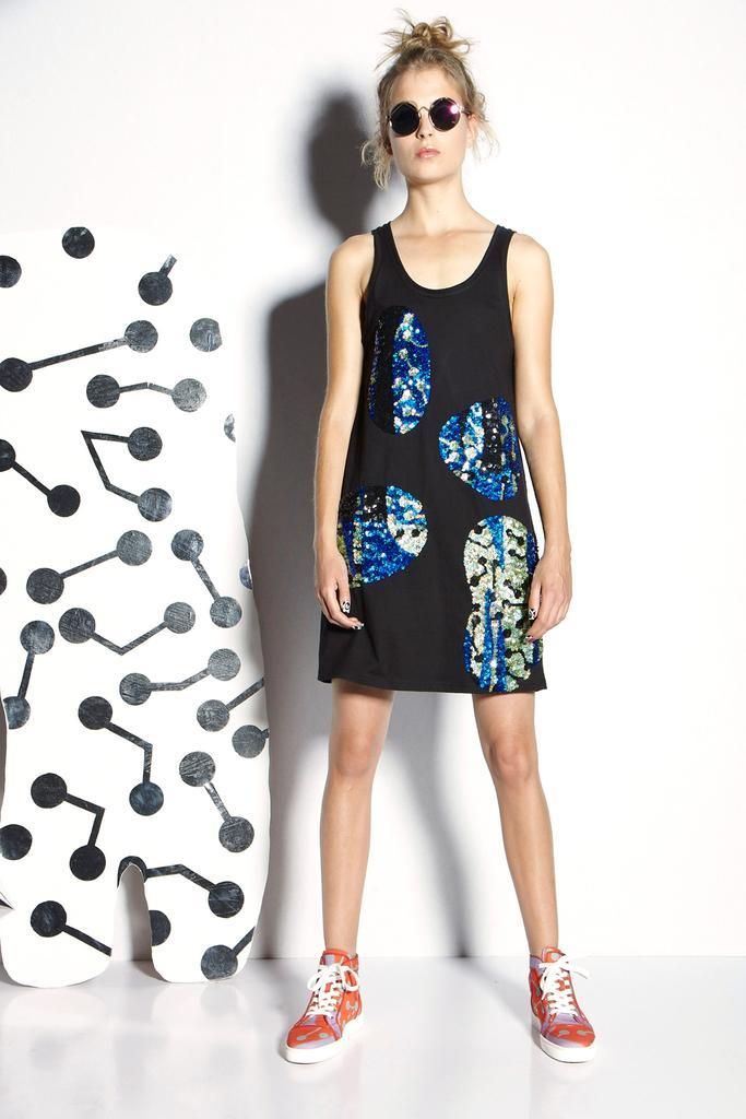 Lulu & Co - Spring- 2015- Ready-to-Wear