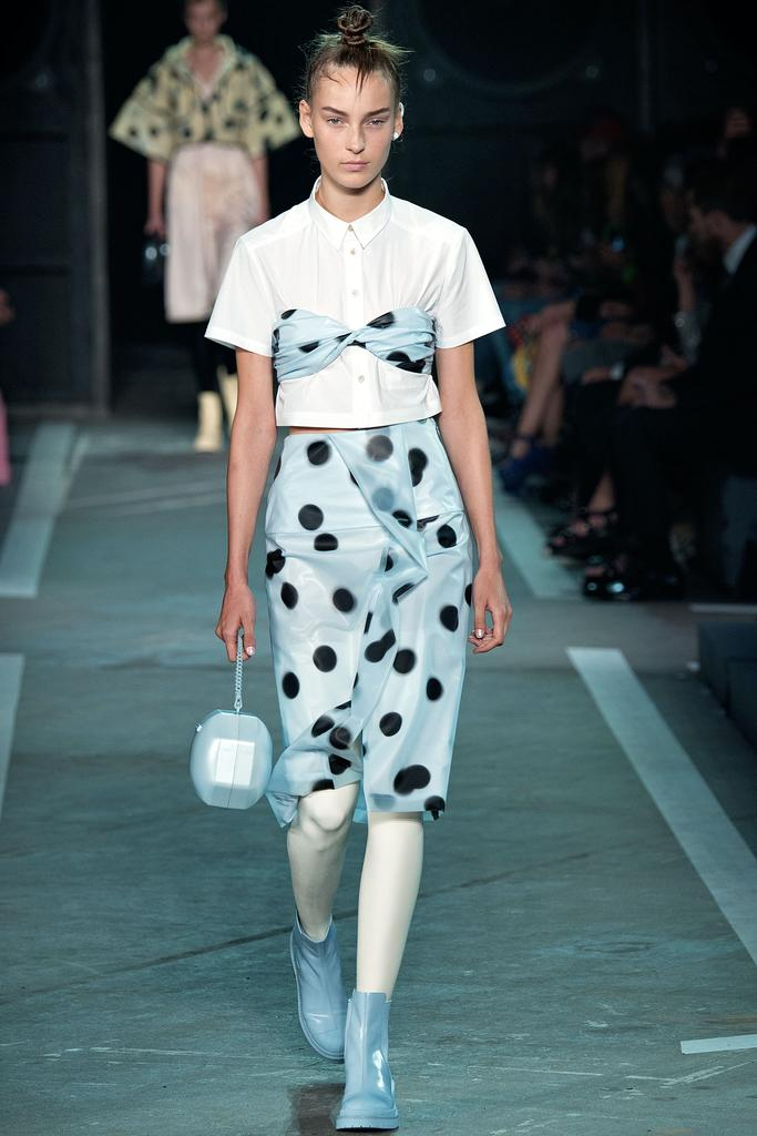 Marc- by -Marc- Jacobs-Spring 2015 -Ready-to-Wear