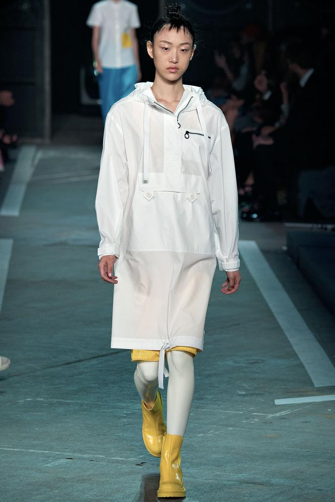 Marc- by -Marc- Jacobs-Spring- 2015 -Ready-to-Wear