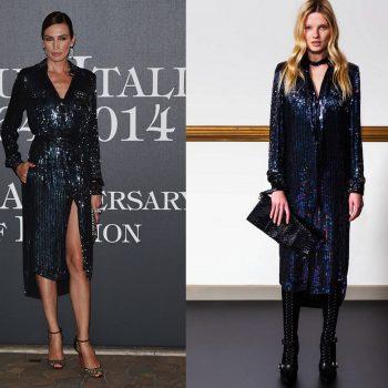 Nieves-Alvarez-In-Emilio-Pucci-Vogue-Italia-50th-Anniversary