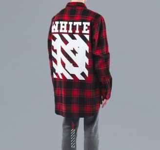 Off-White-CO-Virgil-Abloh-plaid-check-red-button-shirt-2-328x308