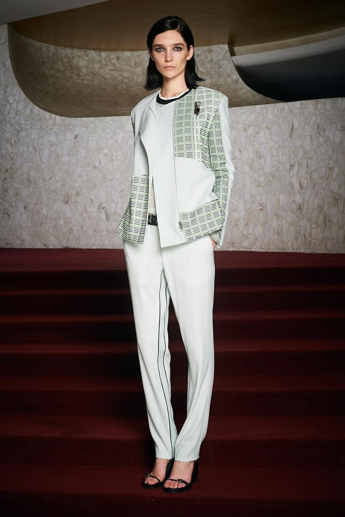 Opening_Ceremony- Spring -2015- Ready-to-Wear