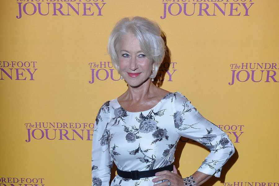 helen-mirren-wearing-suzannah-the-hundred-foot-journey-london-screening/