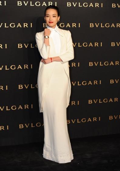 Shu-Qi-in-Stéphane-Rolland-Couture-Bulgari-LVCEA-Launch-Event-395×560