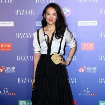 Zhang-Ziyi-2014-Bazaar-Charity-Night