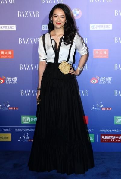 Zhang-Ziyi-2014-Bazaar-Charity-Night