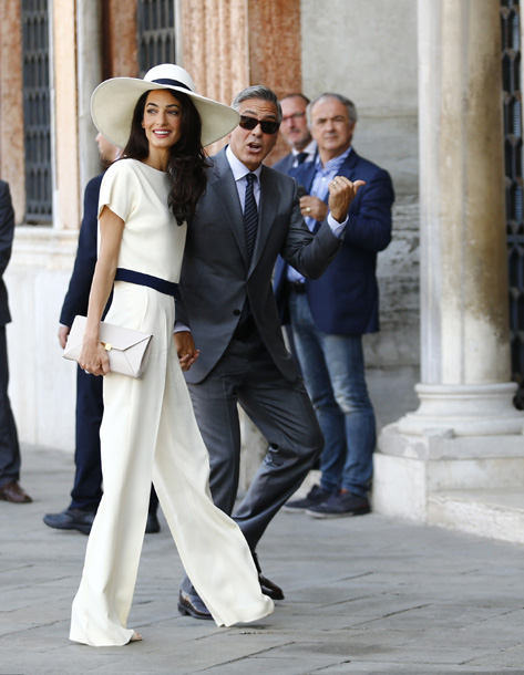 amal- george- clooney-wedding