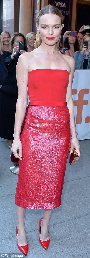 kate-bosworth-boss-still-alice-toronto-film-festival-premiere/