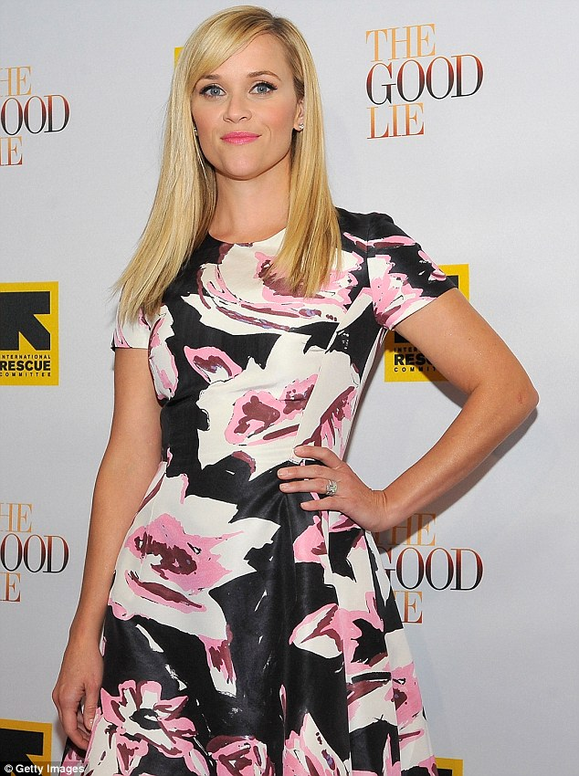 reese-witherspoon-christian-dior-good-lie-washington-dc-premiere/