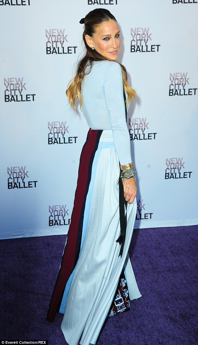 sarah-jessica-parker-mary-katrantzou-new-york-city-ballet-2014-fall-gala/new-york-city-ballet-2014-fall-gala/