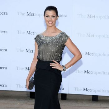 bridget-moynahan-at-metropolitan-opera-season-opening-in-new-york_1