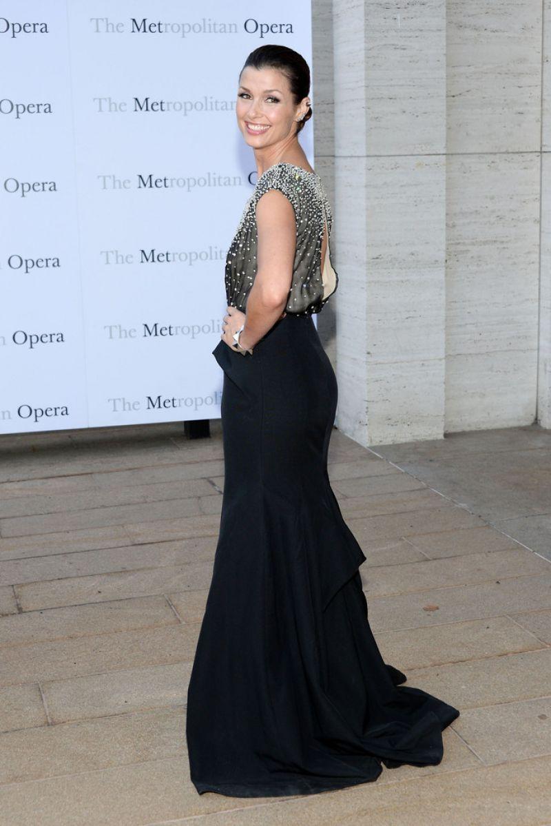 bridget-moynahan-at-metropolitan-opera-season-opening-in-new-york_3-1