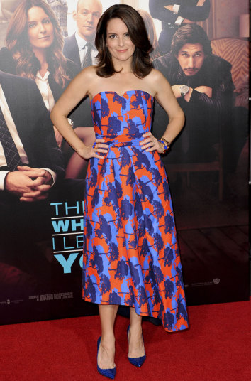 tina-fey-osman-leave-la-premiere/premiere-of-warner-bros-pictures-this-is-where-i-leave-you-arrivals